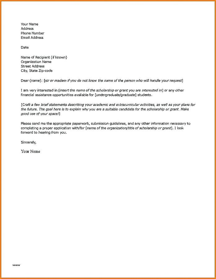 Best Ideas Of Business Letter Closings Lovely Letter Closings