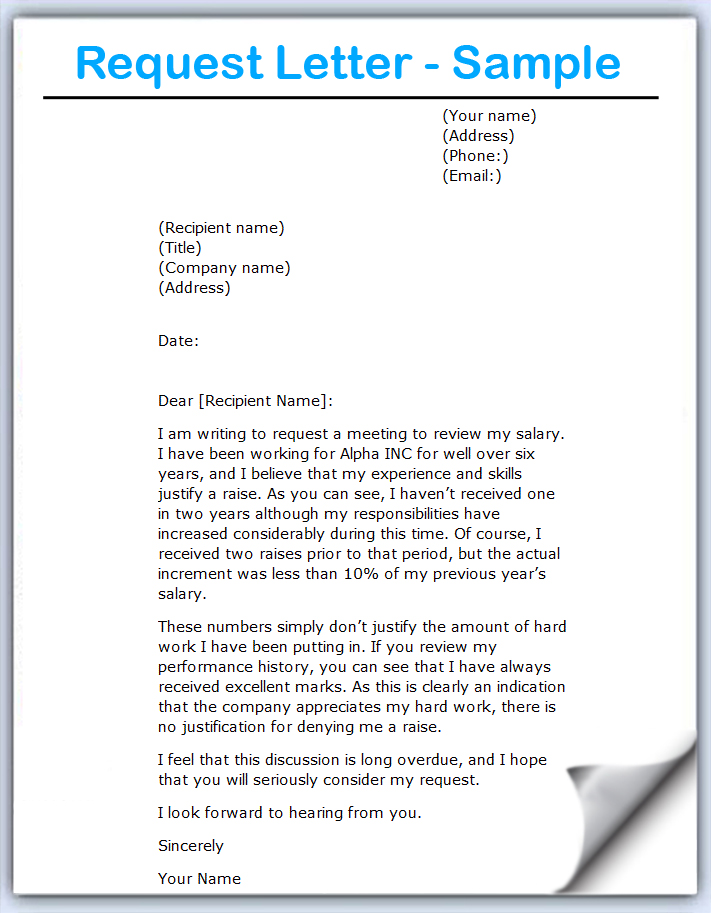 How To Write A Dental Assistant Cover Letter
