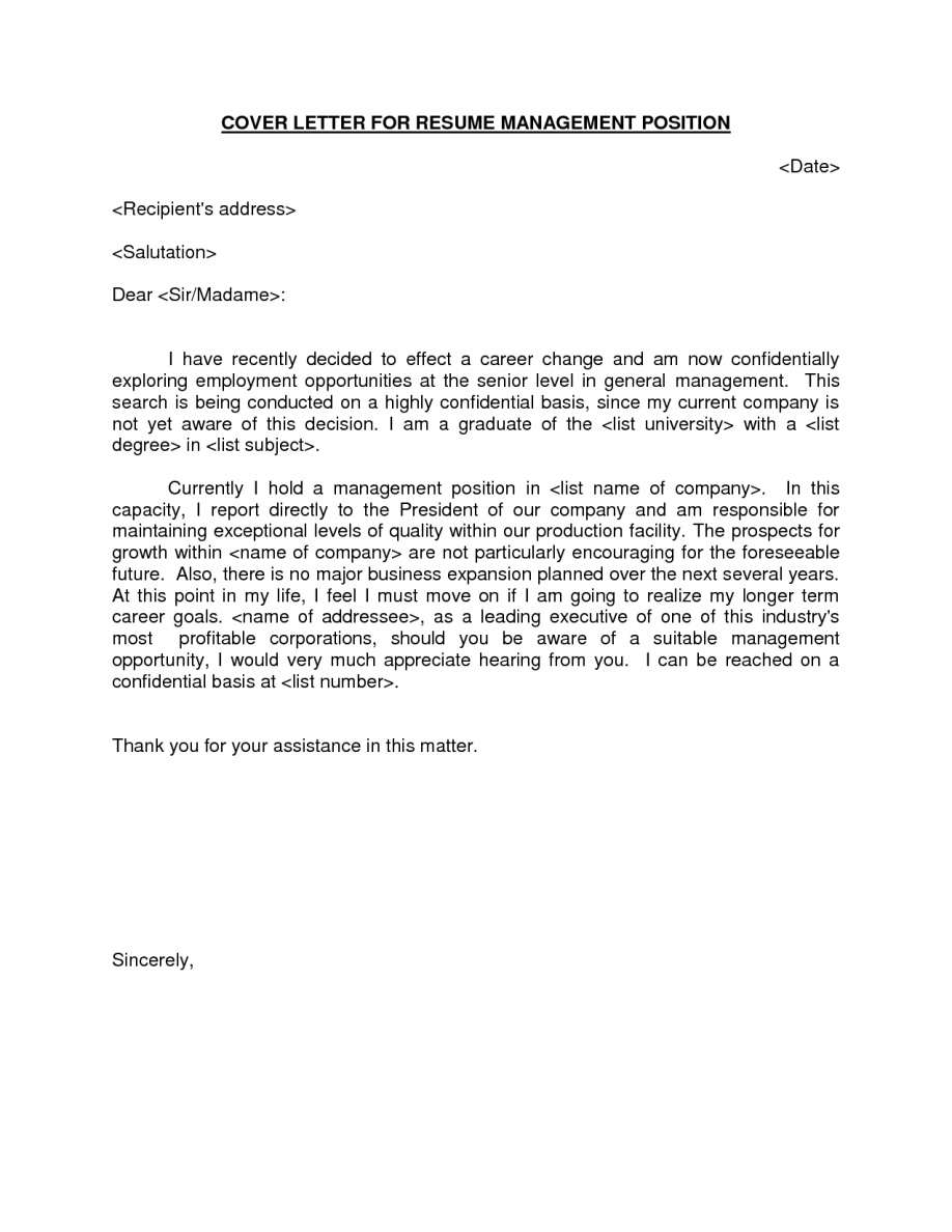 Addressing Cover Letter Excellent Cover Letter Salutation 6