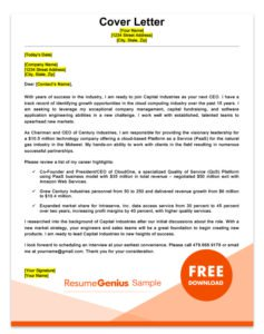 professional business letters examples professional business