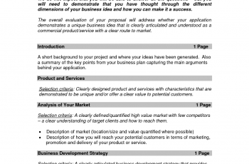 business proposal sample 54e408237bbcfa0e67733dc850280e16