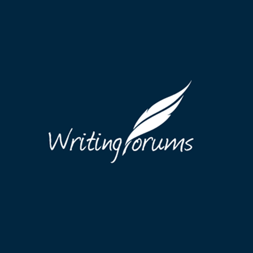 .writing world.Info on this website regarding all aspects
