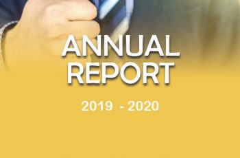 Annual Report psd templates 1